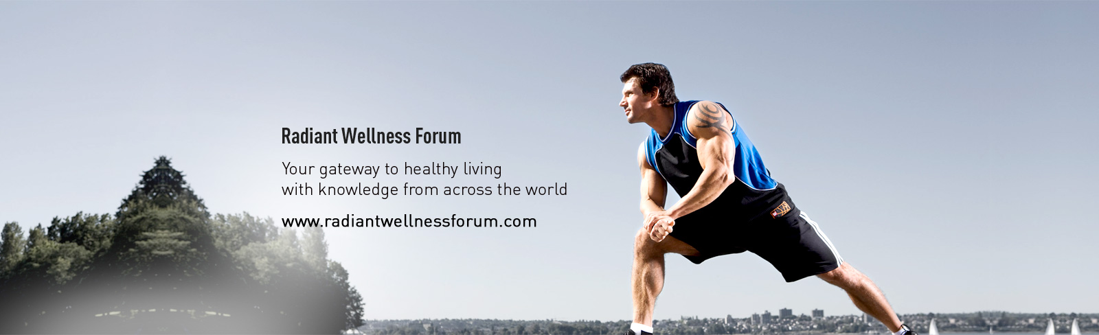 radiant-wellness-forum